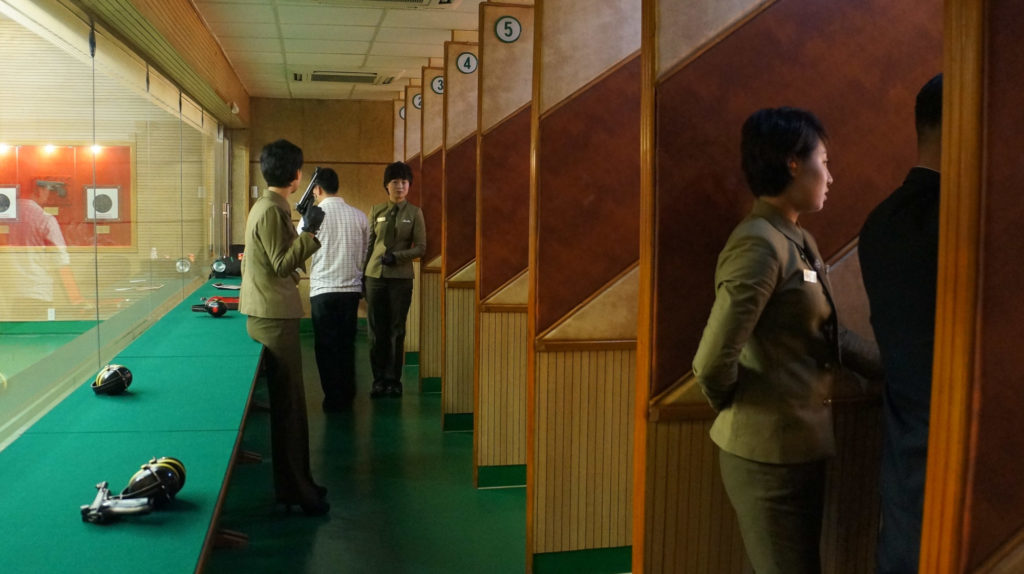 20 Must-See Sights in Pyongyang | Uri Tours