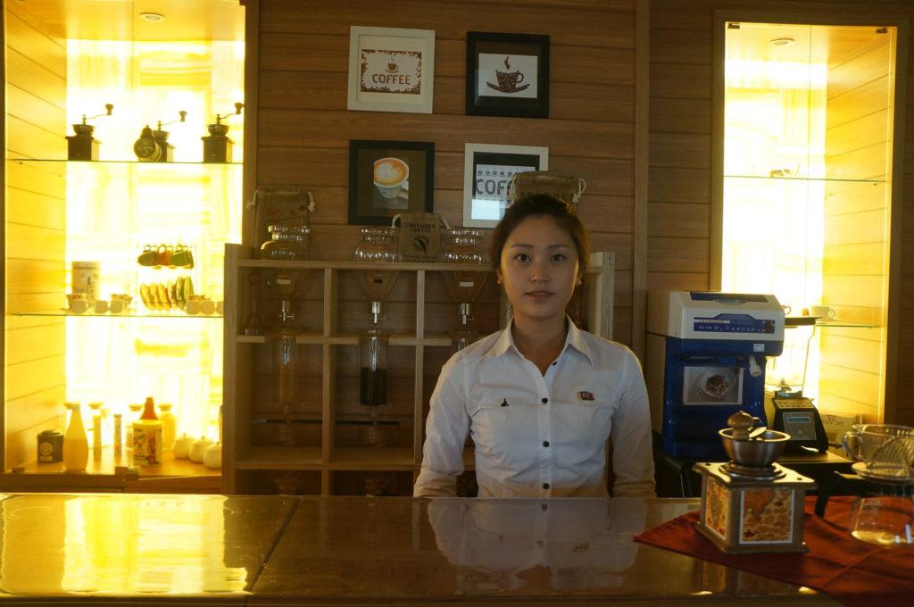 North Korea Restaurants Abroad